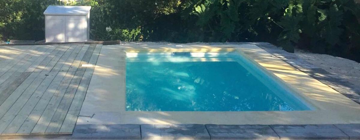 casa hermosa con piscina!! 099321449 o 099153053