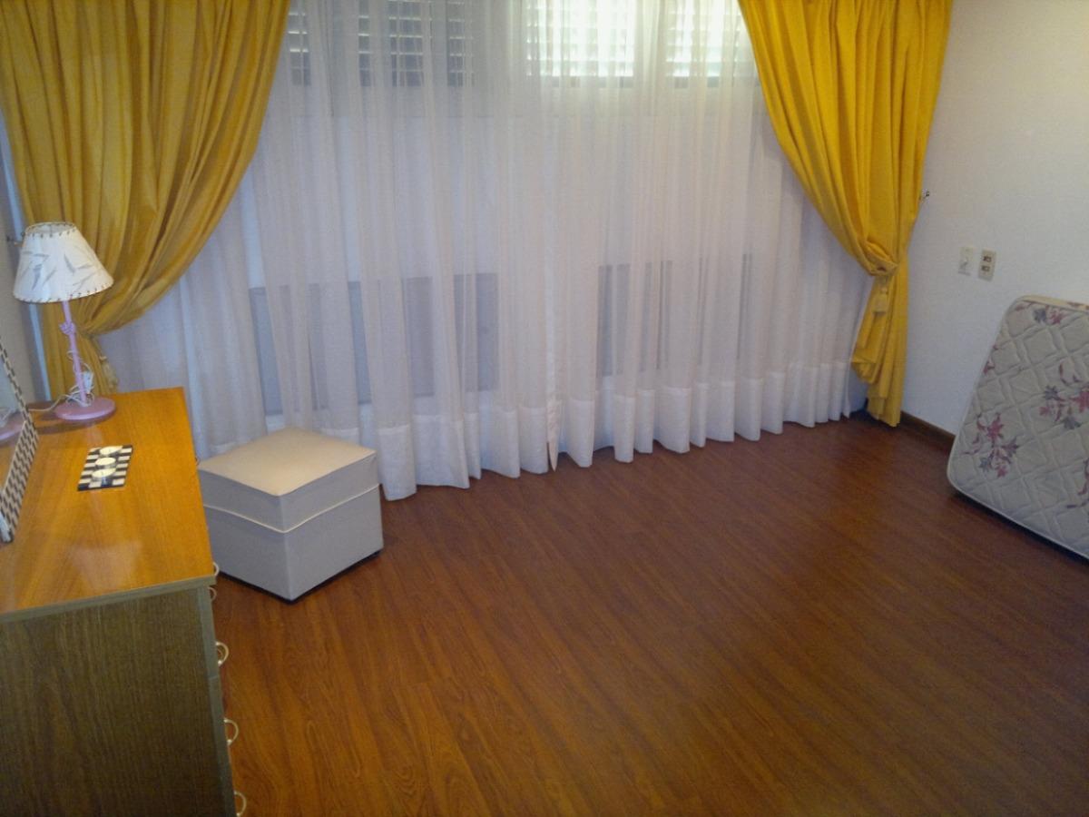 casa hermosa!!! en venta en excelente estado.