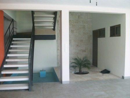 casa hermosa en venta ubicada en álamos i