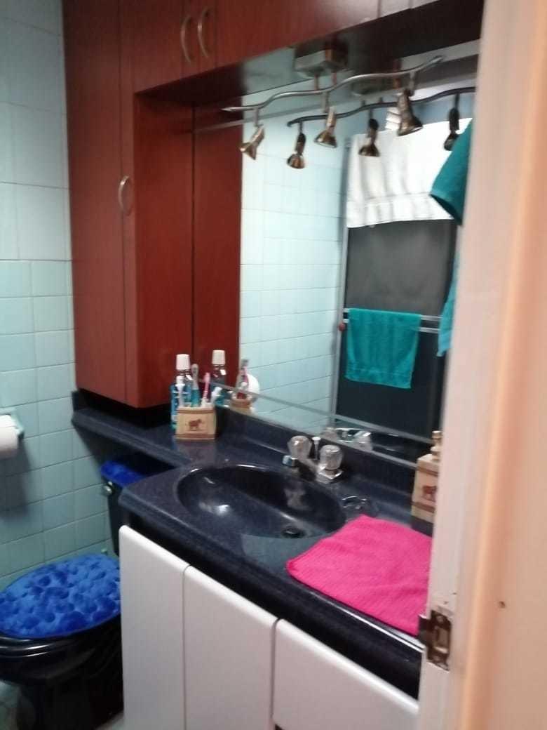 casa hermosa y rentando