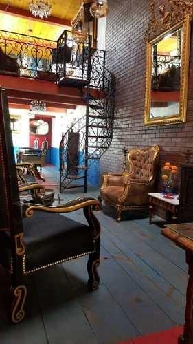 casa héroes tecamac, ideal para negocios