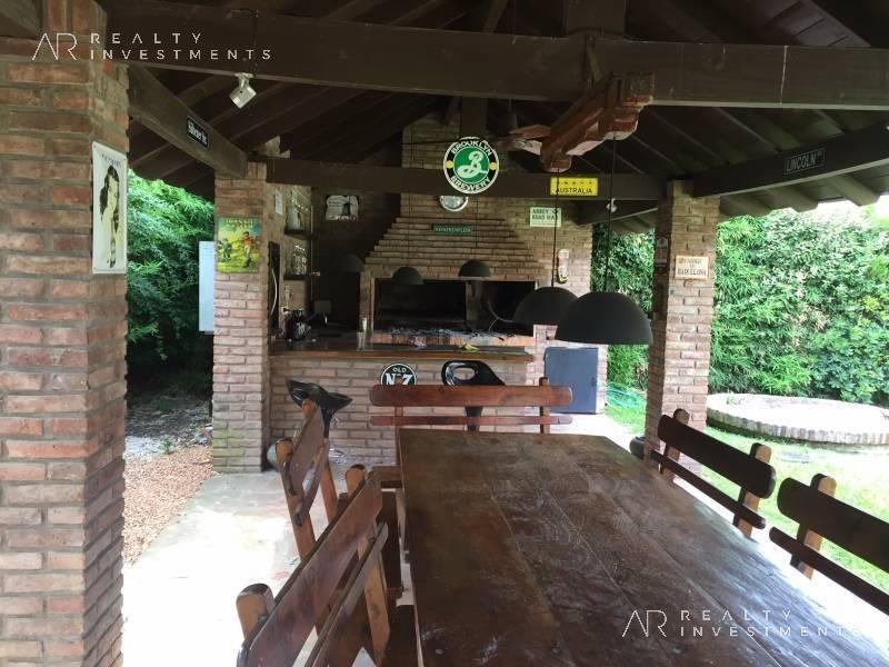 casa - highland park