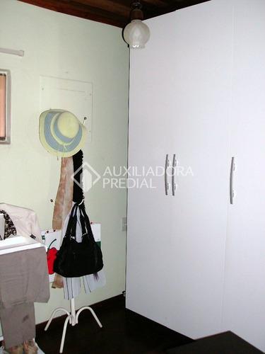 casa - higienopolis - ref: 45047 - v-45047