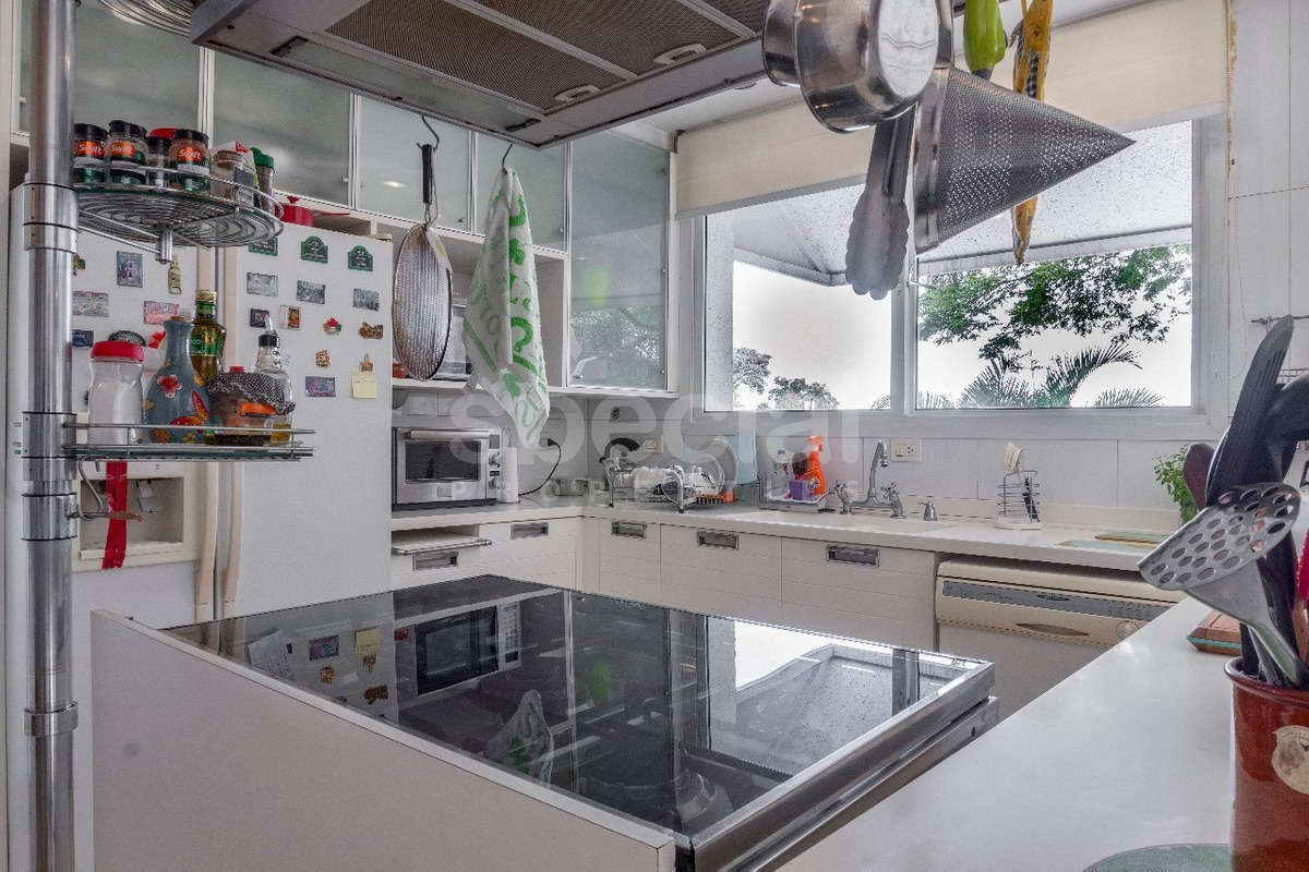 casa - higienopolis - ref: 9770 - l-25372
