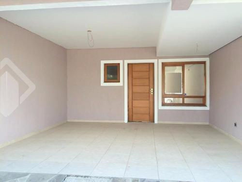 casa - hipica - ref: 215705 - v-215705