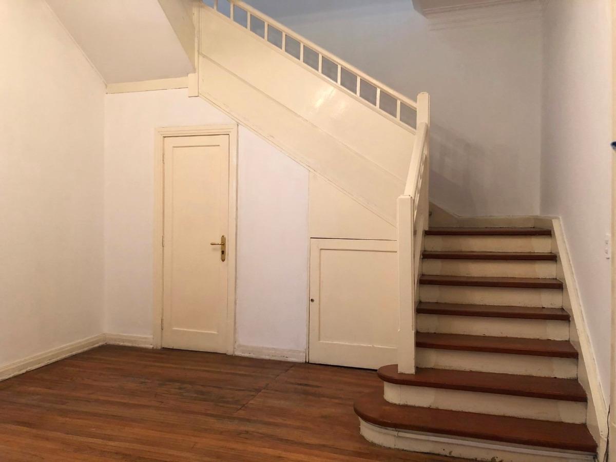 casa histórica uso de suelo restaurante, comercio u oficina
