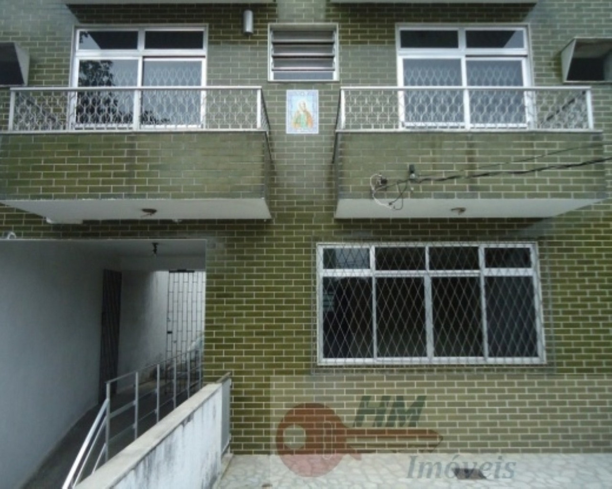 casa - hmc0009 - 32075487