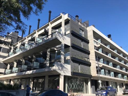 casa ho - amplio local vidriado - villa urquiza