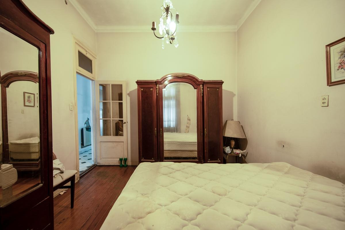 casa hotel mar del plata