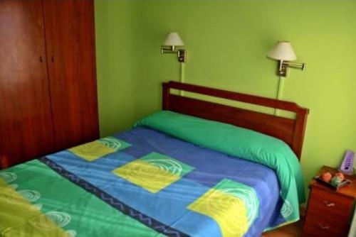 casa---hotel-pension