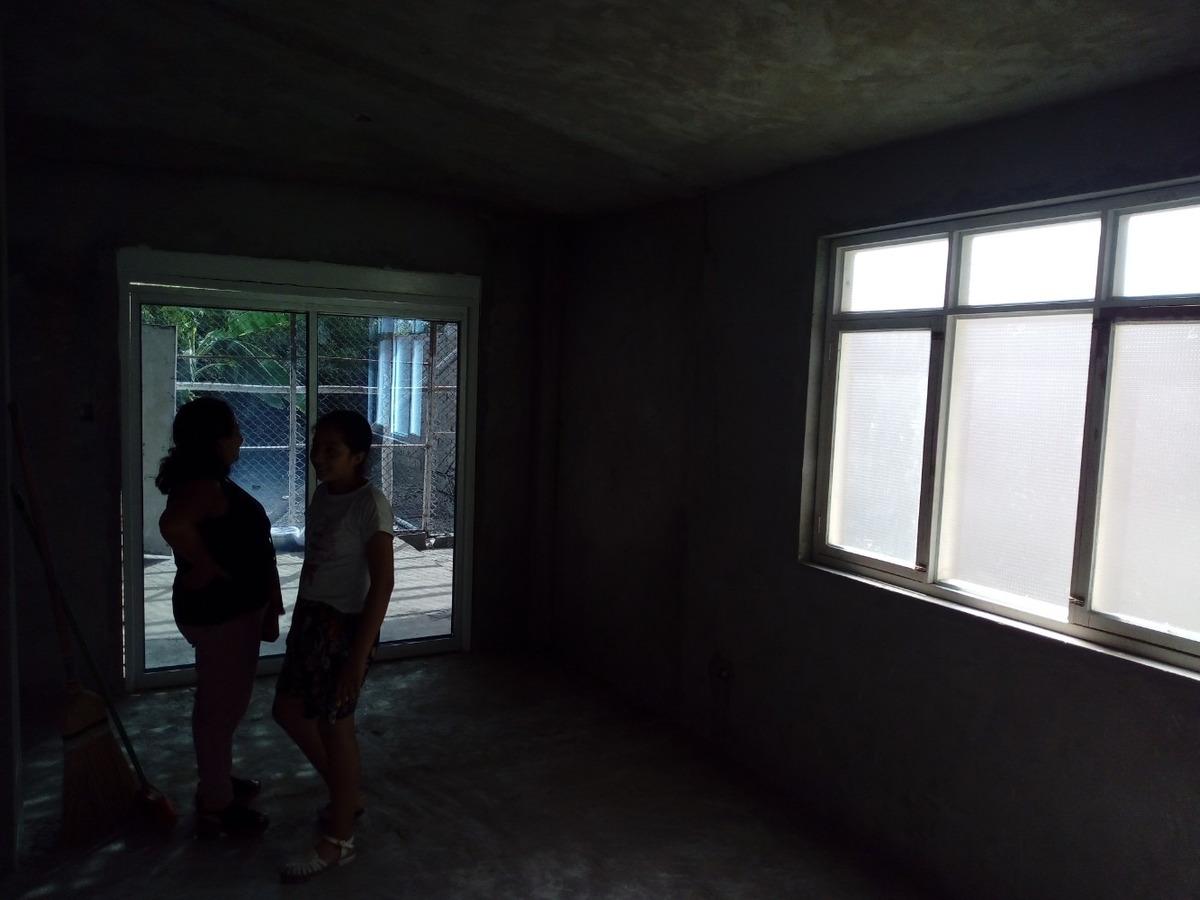 casa huerta 4 habitaciones 4 baños