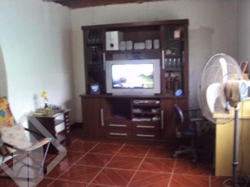 casa - humaita - ref: 68579 - v-68579