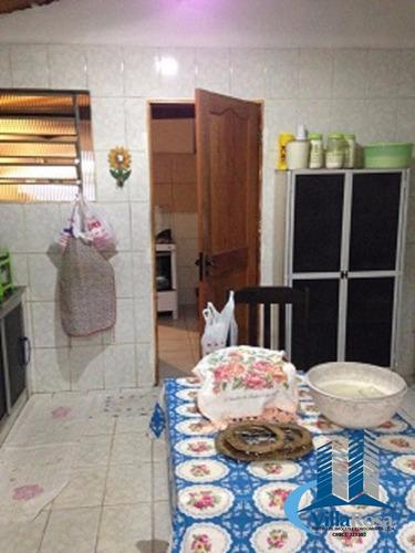 casa - ianetama - ref: 1062 - v-1062