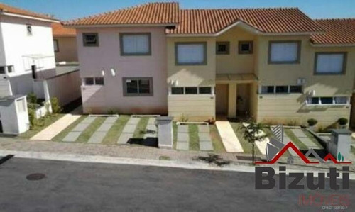 casa - ib07324 - 33762476