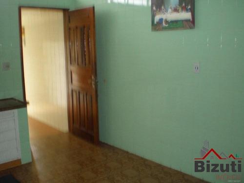 casa - ib79129 - 33763104