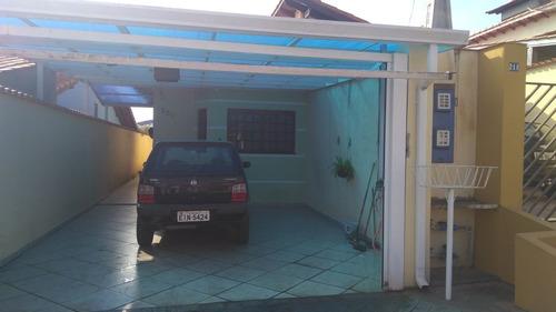 casa ibiúna  loteamento vista linda ótima localização !!!!!!