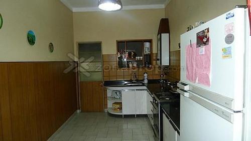 casa ideal 2 familias
