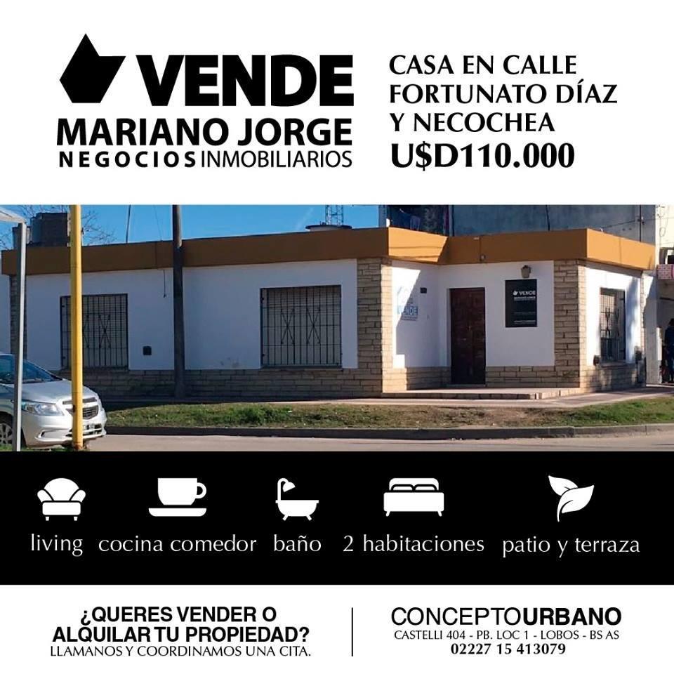 casa ideal desarrollo inmobiliario