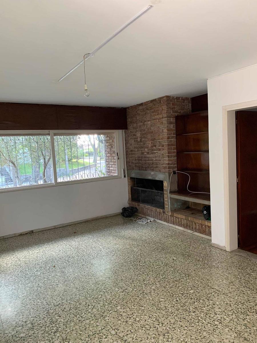 casa ideal empresa de 6 dormitorios,3 baños y garages