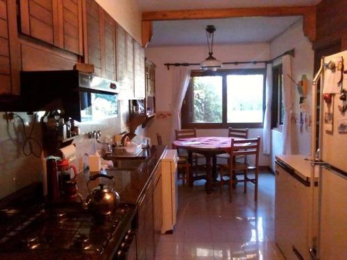 casa ideal en fisherton de 3 dormitorios y pileta