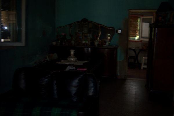 casa ideal inversionista!!