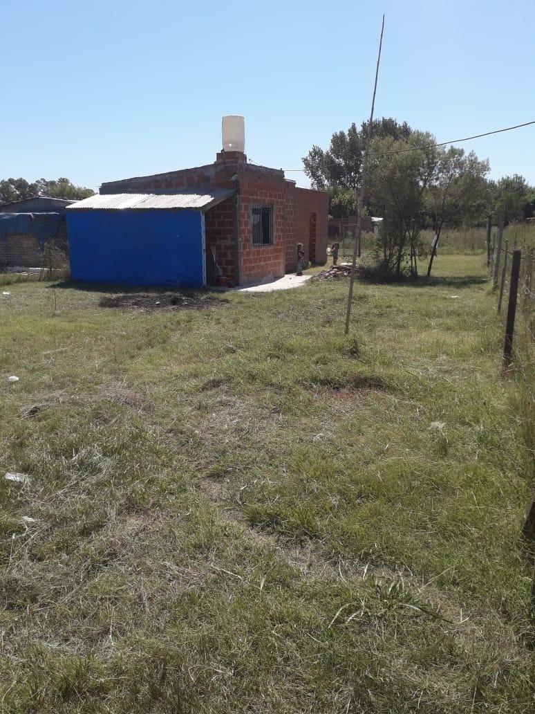 casa ideal inversionista en barrio vista linda g. rodriguez