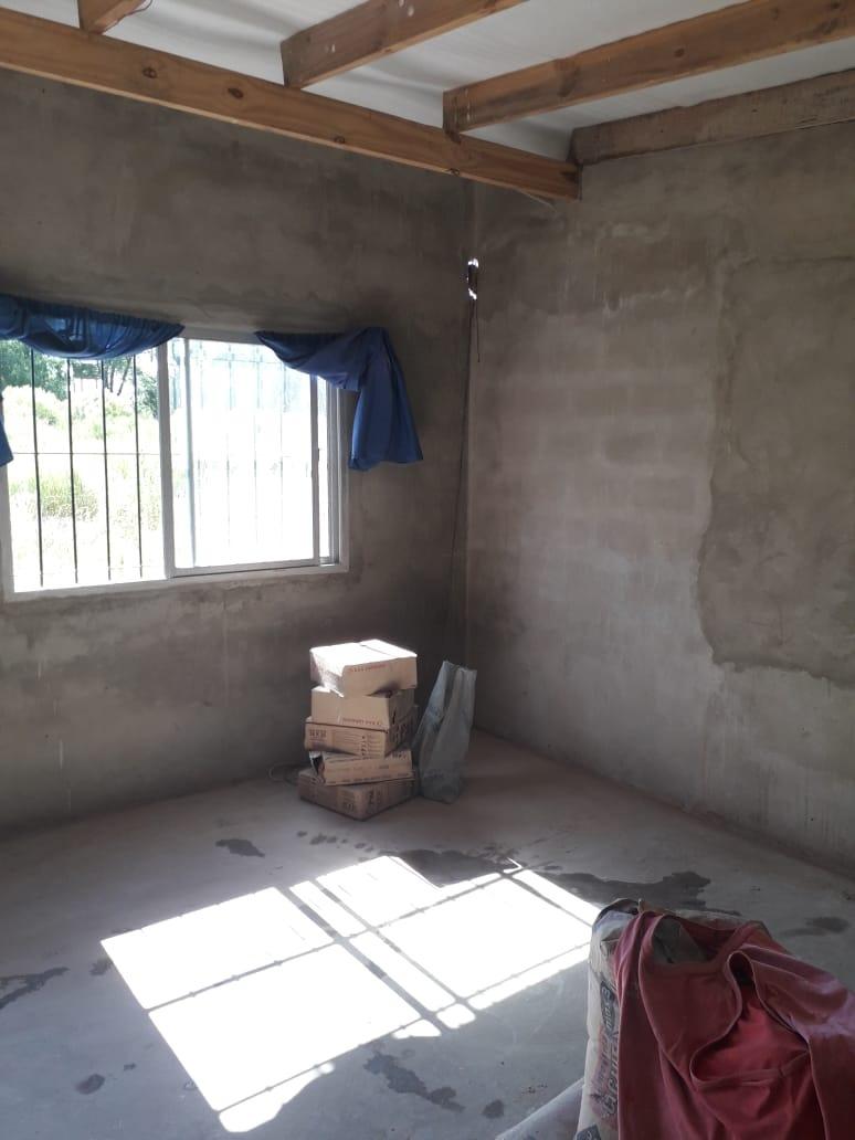 casa ideal inversionista en general rodriguez de 3 ambientes
