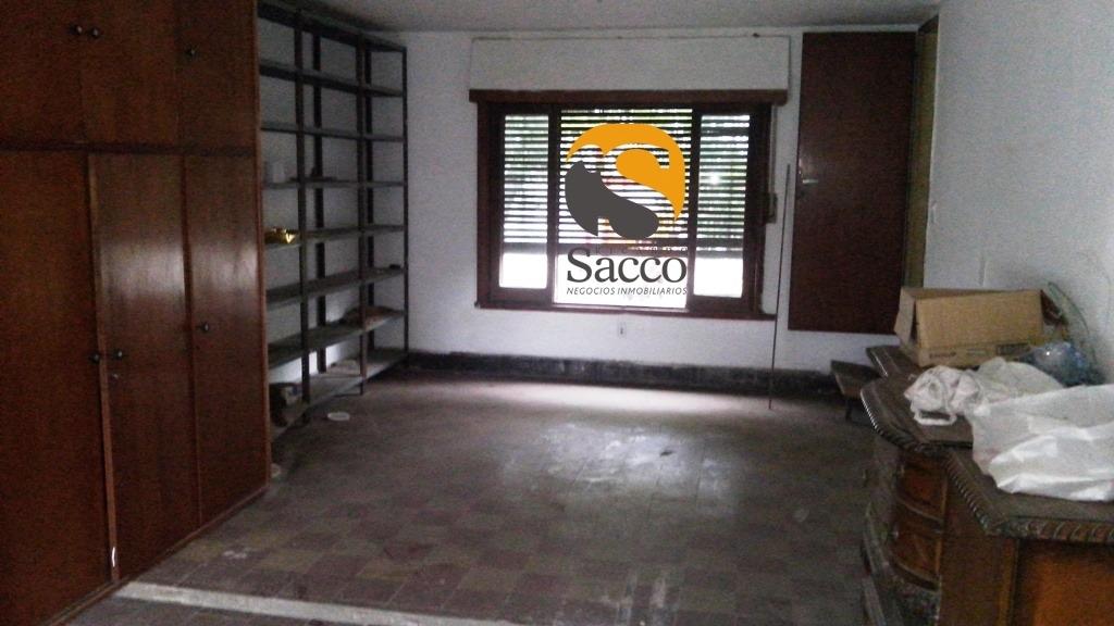 casa ideal oficina en venta en #trenquelauquen