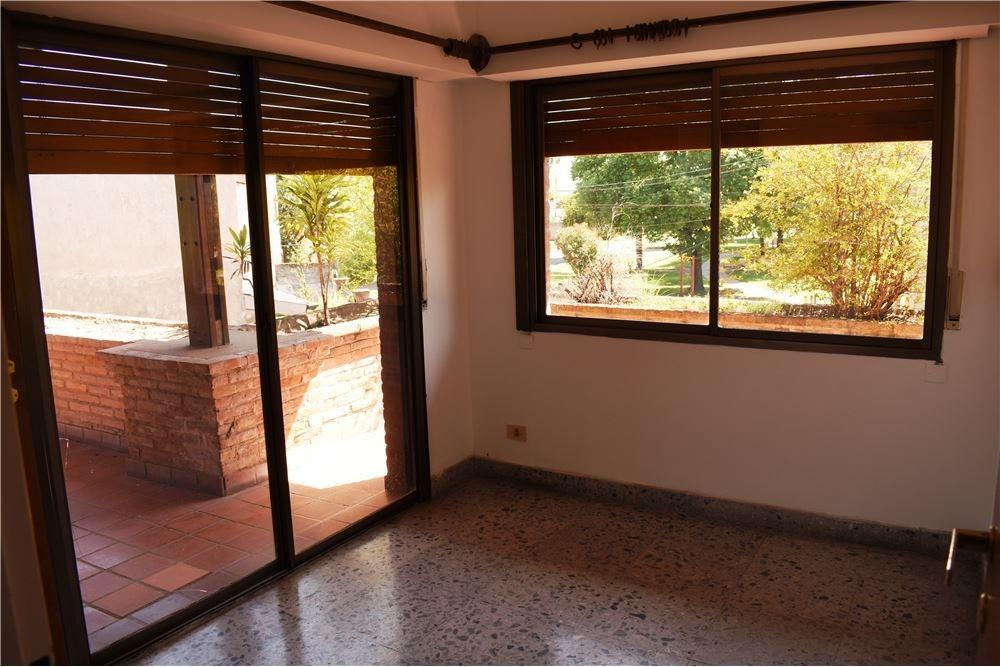 casa ideal p/ salud/clinica/obra social/sindicato