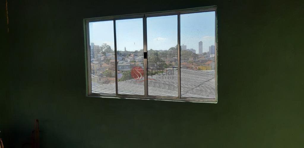 casa ideal para 3 famílias na vila formosa ou para investidor - ta6012