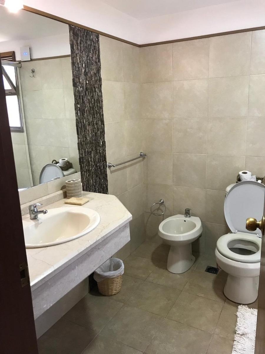 casa  ideal para 8 personas con todas las comodidades