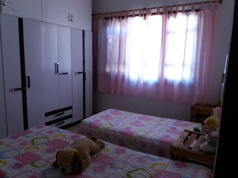 casa ideal para descansar a 4 cuadras del mar
