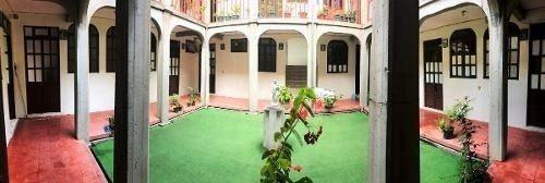 casa ideal para guarderia, escuela pequeña, casa d huespedes