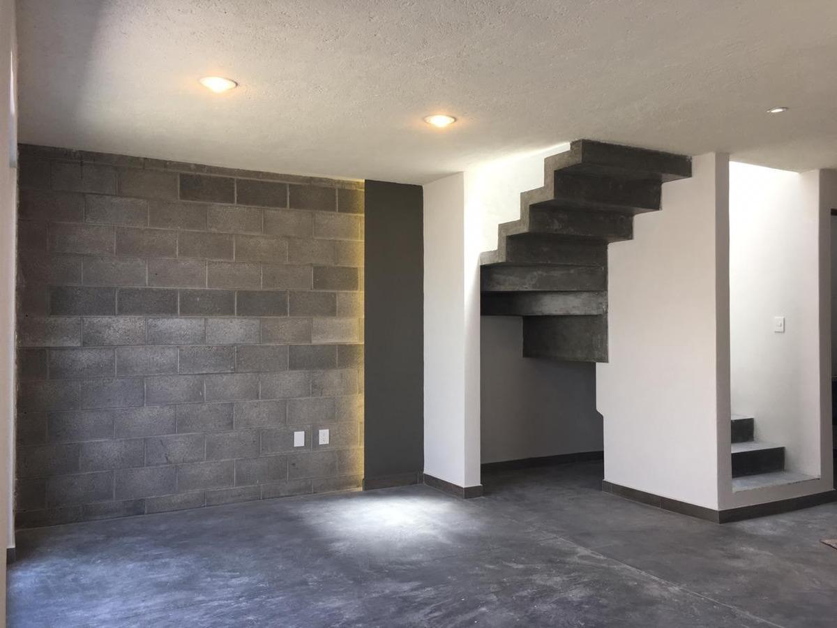 casa ideal para inversionistas ¡ya genera rentas!