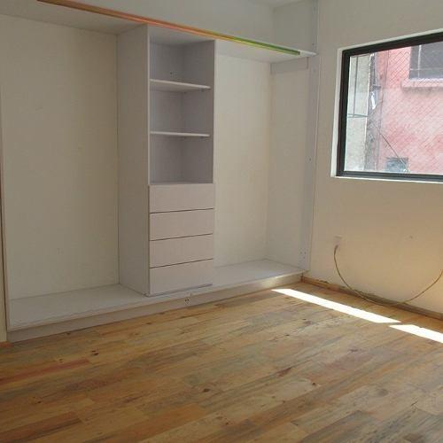 casa ideal para oficina