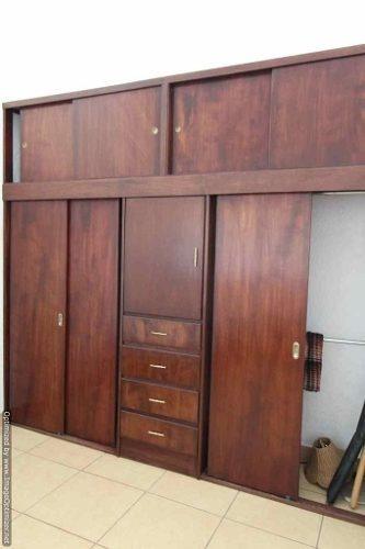 casa ideal para oficinas, consultorios, casa habitación etc.. en ocote