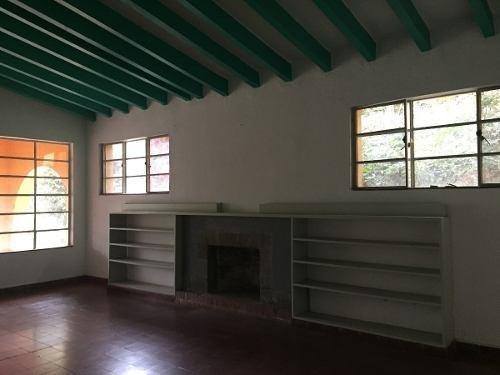 casa ideal para remodelar