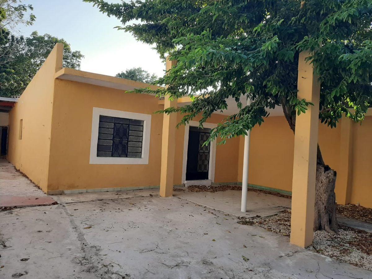 casa ideal para remodelar, excelente ubicación, centro