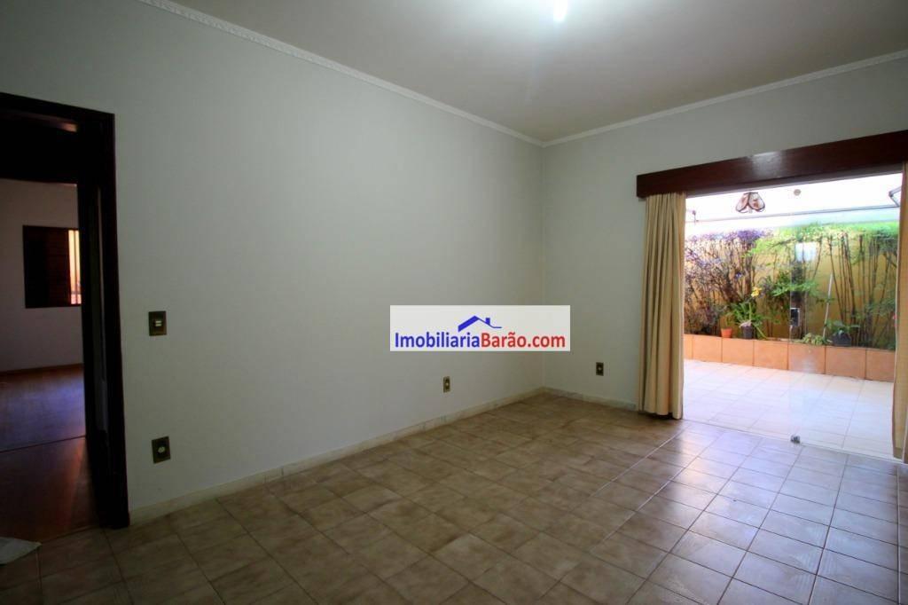 casa ideal para renda ! ótima para republica ou pensionato ! - ca1443