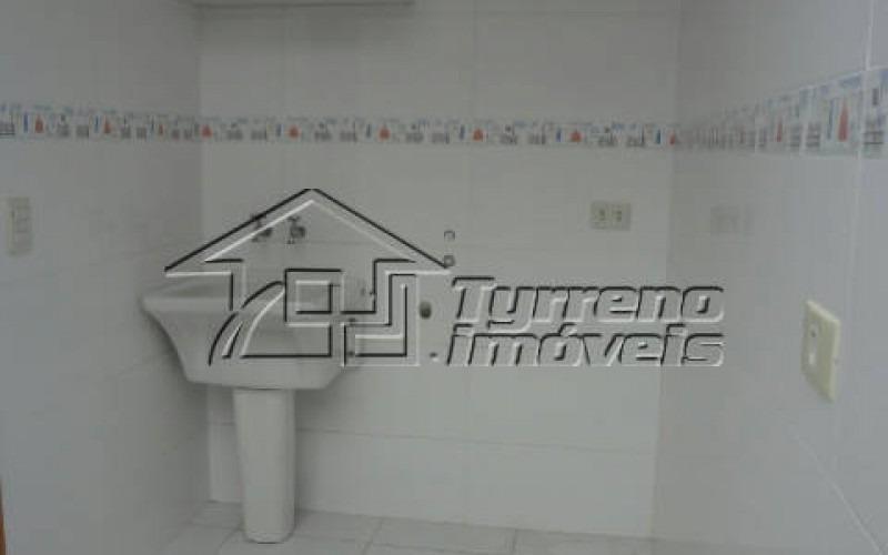 casa ideal para sua família 3 suítes com piscina