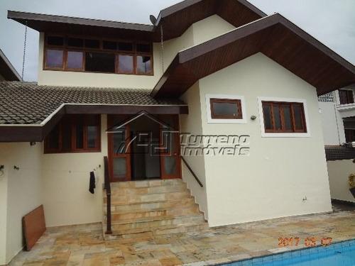 casa ideal para você no jardim das colinas