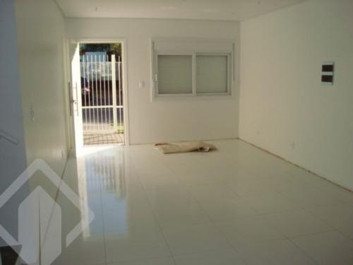 casa - ideal - ref: 162626 - v-162626