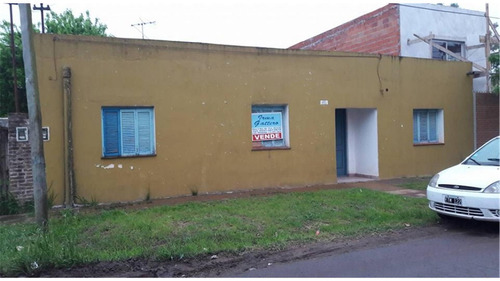 casa ideal uso comercial