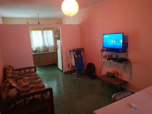 casa ideal vivienda permanente