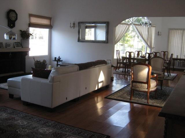 casa ideal y lista para vivir todo el año - beverly hills
