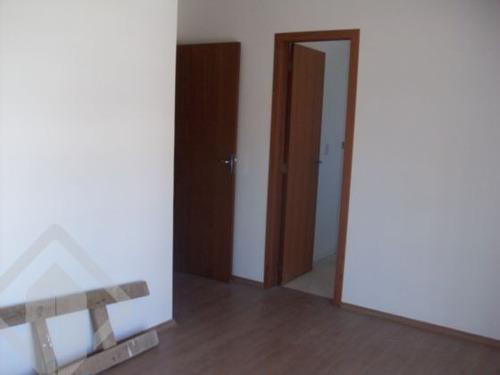 casa - igara - ref: 121257 - v-121257