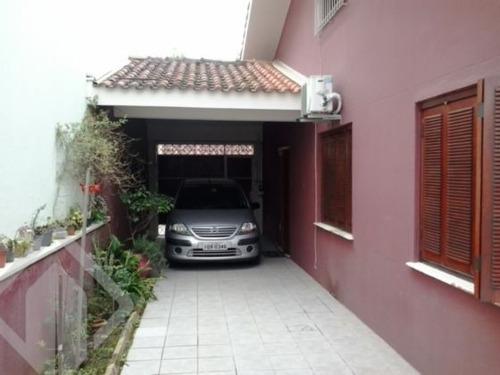 casa - igara - ref: 137171 - v-137171