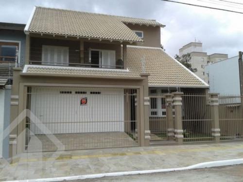casa - igara - ref: 162631 - v-162631