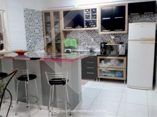 casa - igara - ref: 165951 - v-165951
