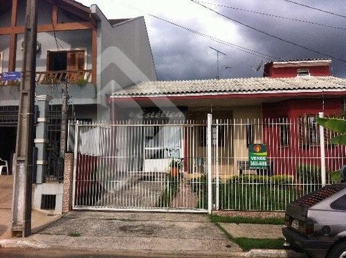 casa - igara - ref: 184786 - v-184786